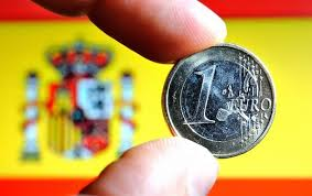 Spain_Euro
