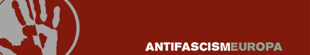 antifascismeuropa_ellada_logo